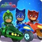 PJ Masks Pyjama Helden: Rasante Helden kostenlos für iOS & Android