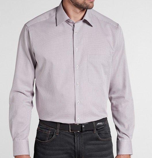Große Auswahl im Hemden Sale | kl