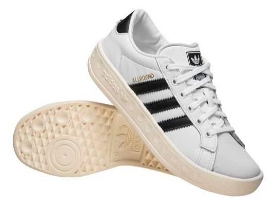 adidas onlineshop, Damen&Herren Adidas Originals Jeremy