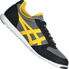 Asics Onitsuka Tiger Sherborne Runner Herren Sneaker für 39,99€ (statt 50€)