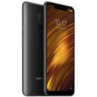 "Xiaomi Pocophone F1 (6,18"" Full HD+, 6GB RAM, 64GB) für 255€ - aus DE!"