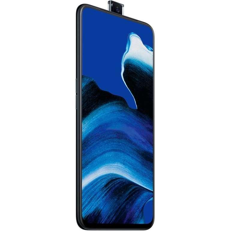 """Oppo Reno 2 Z - 6,5"""" Smartphone mit 128 Speicher (Dual SIM, 8 GB RAM) für 234,46€ inkl. Versand (statt 266€)"""