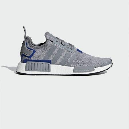 Adidas Originals NMD R1 Boost Sneaker für 69,97€ inkl. Versand
