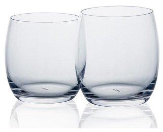 Alessi Gläser Sale - z.B. 2er Set Wassergläser XL für 6,12€ (Statt 24€)