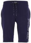 Polo Ralph Lauren, Herren Schlafshorts für 26,91€ inkl. Versand (statt 40€)