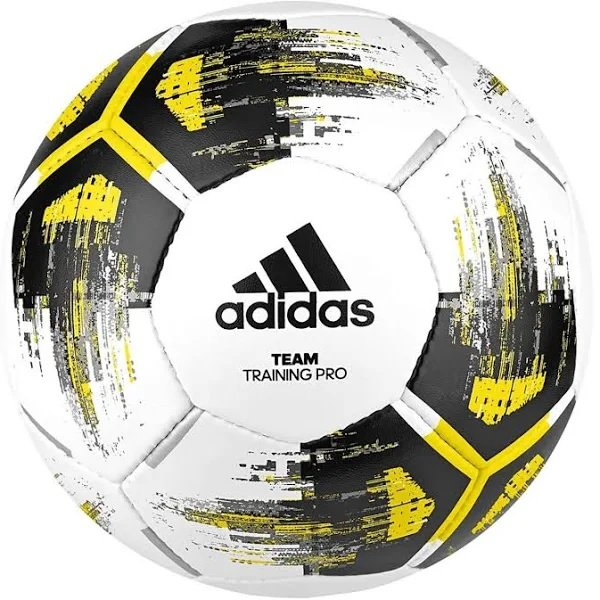 adidas Team Training Pro Fußball für 11,18€ inkl. Versand (statt 16€)