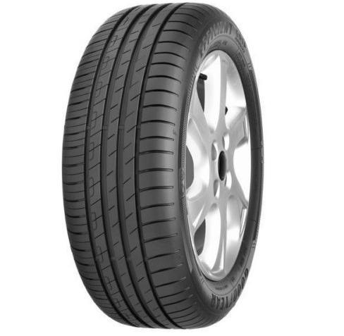 Goodyear Efficientgrip Performance 205/55 R16 91V Sommerreifen für 47,69€