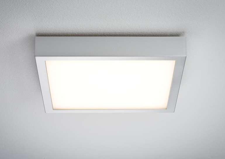 paulmann-wallceiling-space-led-panel-703-86