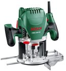 Bosch POF 1200 AE Oberfräse für 76,46€ inkl. VSK (statt 88€)