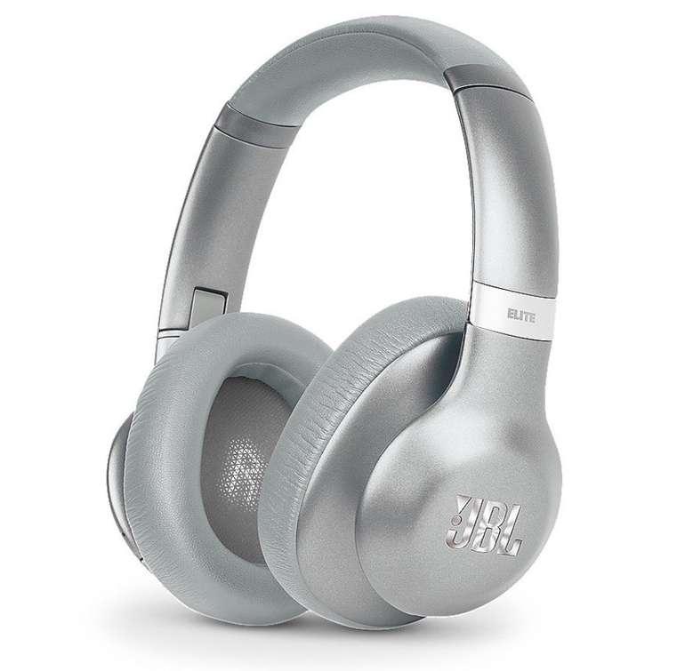 JBL Everest Elite 750NC - Wireless Over-Ear-Kopfhörer für 79,90€ inkl. Versand (statt 180€)