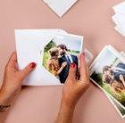 Photobox Sale mit bis -65% Rabatt - Fotoheft ab 8€, Kalender ca. 10€ uvm.