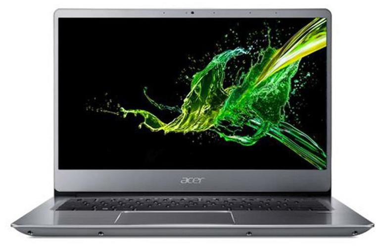 Media Markt GigaGünstig-Aktion - z.B. Acer Swift 3 Laptop für 625€