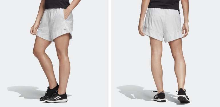 primeblue-shorts1