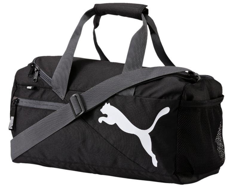 Puma Fundamentals Sports Bag XS für 12,99€ inkl. Versand (statt 20€)