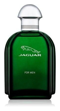 Galeria Kaufhof mit 20% Rabatt auf Düfte & Geschenksets, z.B. 100ml Jaguar 16€