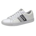 U.S. Polo Assn. Schuh Sale bis -65% - z.B. Damen Sneaker für 39,99€ (statt 90€)