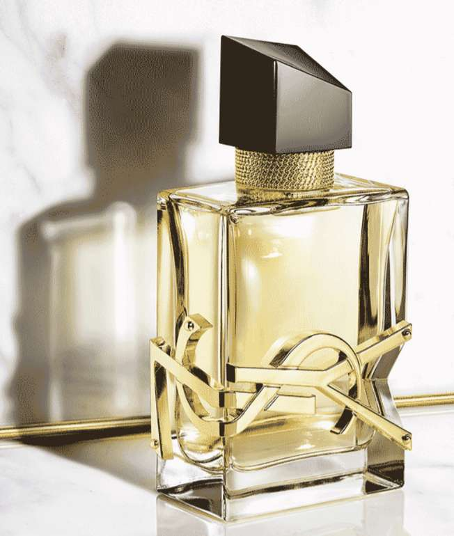 Yves Saint Laurent Libre Parfum (90 ml) für 71,24€ inkl. Versand (statt 79€)
