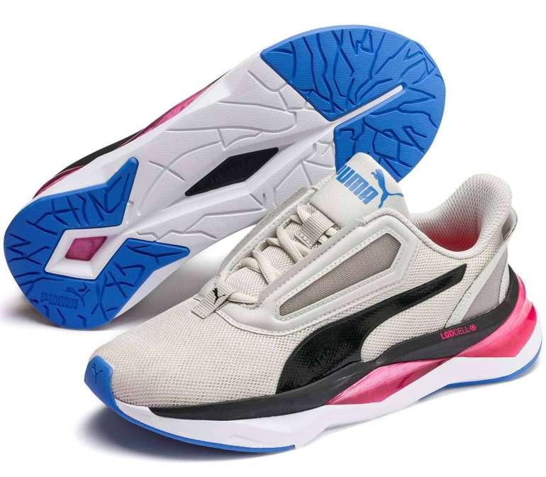 Puma Damen Sport Schuhe 'LQDCell Shatter XT Shift' für 37,75€ inkl. Versand (statt 49€)