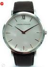 Larsson & Jennings Armbanduhren für 79,95€ inkl. Versand (statt 179€)