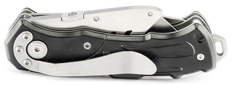 MK 2in1 Universalmesser 2