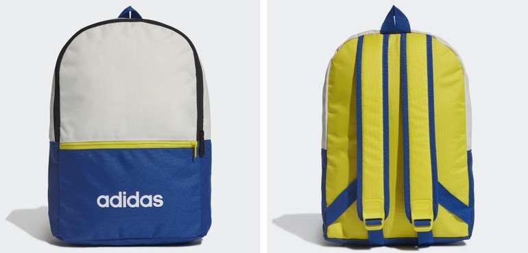 adidas-kinder-rucksack