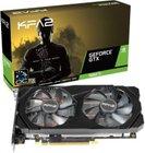 KFA2 Grafikkarte GeForce GTX 1660 Ti für 237,99€ inkl. VSK (statt 272€)