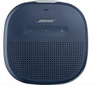 Bose SoundLink Micro Bluetooth Lautsprecher ab 69€ (statt 89€)