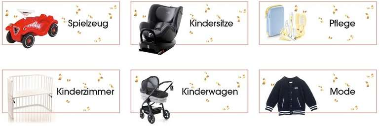 Babymarkt-Geburtstags-gutscheine-3