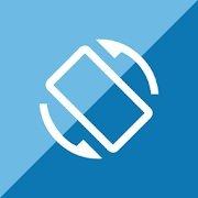 Auto-rotate Control Pro App im Google Play Store Gratis! (statt 2,69€)