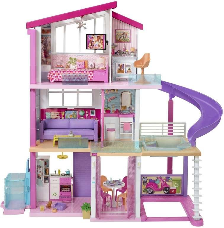 barbie-traumvilla-gnh53