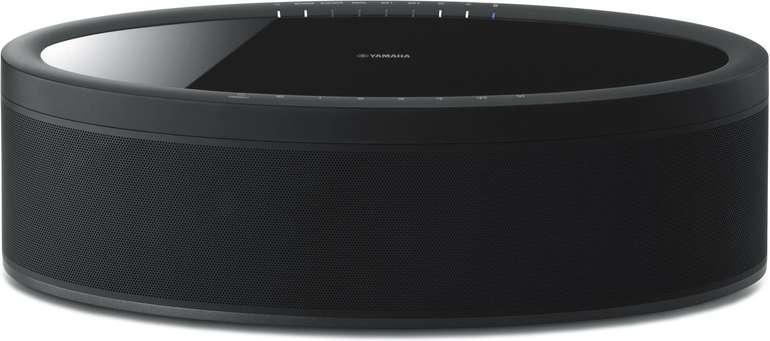 Yamaha MusicCast 50 Streaming Lautsprecher für 291,46€ (statt 339€)