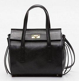 Cerruti 1881 Taschen, Gürtel, Accessoires, SALE -70%, z.B. Handtasche 115,99€