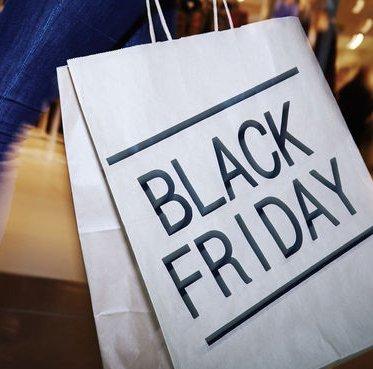 Black Friday Sale Ratgeber: Alle Informationen & Fakten im Überblick