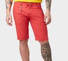 Tom Tailor: 30€ Rabatt auf alles ab 60€ (auch Sale) - z.B. Bermuda Shorts 34,99€