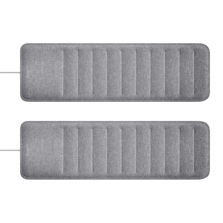 Withings Sleep Schlafsensor & Smart Home Pad mit WLAN im Doppelpack für 129,95€ inkl. Versand