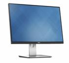 "Dell UltraSharp U2415 LED-Monitor (24"") für 267,90€ inkl. Versand"