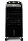 Q7 Pure - Tragbares Klimagerät für 57,88€ inkl. Versand