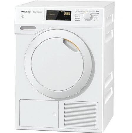 Miele TDB 230 WP Active Wärmepumpentrockner (A++) für 699€ inkl. VSK (VG: 798€)