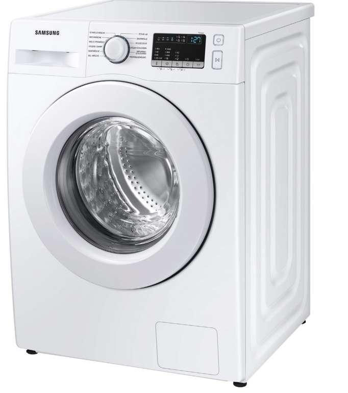 Samsung WW70T4042EW Stand-Waschmaschine-Frontlader (weiß, EEK: D) für 238,90€inkl. Versand (statt 398€)
