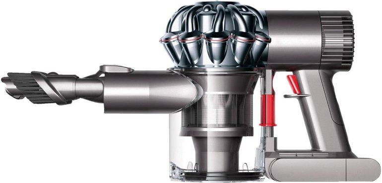 Dyson V6 Trigger Akku-Handstaubsauger für 119€ inkl. Versand