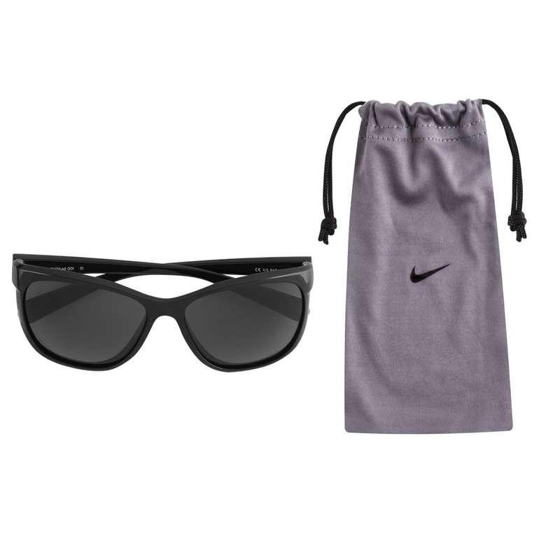 Nike Gaze Sonnenbrillen ab 19,19€ zzgl. Versandkosten