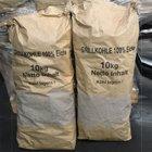 20kg Grillkohle (100% Eiche) für 17,90€ inkl. Versand (statt 25€)