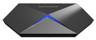 Netgear GS808E Nighthawk S8000 Gaming Switch (8x RJ-45) für 58,99€ inkl. Versand