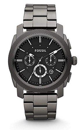 Fossil FS4662 Herren Quarzuhr für nur 79€ inkl. VSK (statt 120€)