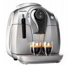 Philips HD8651/31 Series 2000 Kaffeevollautomat mit Keramik-Mahlwerk für 269,12€
