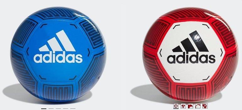 Adidas STARLANCER VI Fußball 3