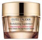 50ml Estée Lauder Revitalizing Supreme + Global Anti-Aging Cream für 38,21€