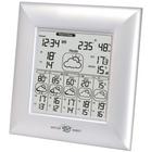 Wetterstation Technoline WD 6000 für 39,95€ inkl. Versand (statt 50€)