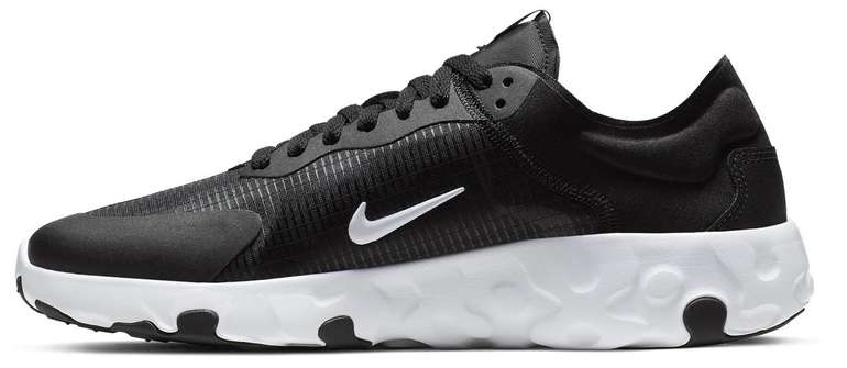Nike Renew Bild