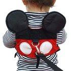Yimidear Sicherheitsleine für Babys & Kinder für 8,49€ inkl. VSK (Prime)